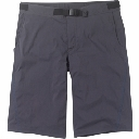 Mens Amfibie Shorts