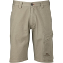 Mens Echo Shorts