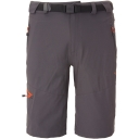 Mens Paseo Shorts