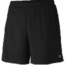 Mens Refueler Shorts