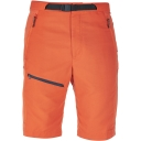 Mens Vapour Baggy Shorts