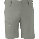 Men Mountain Bermuda Shorts
