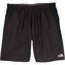 Mens GTD Running Shorts 5""