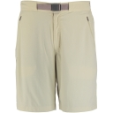 Mens Atlas Shorts