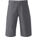 Mens Vertex Shorts