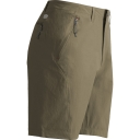 Mens Khumbu Shorts