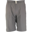 Mens Capstone Shorts