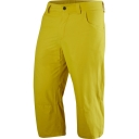 Mens Lite Knee Pants