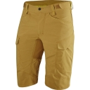 Mens Rugged Crest Shorts