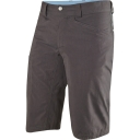 Mens Mid Trail Shorts