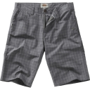 Mens Corfu Shorts