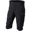 Mens Modify 2-in-1 3/4 Shorts