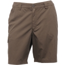 Mens Crossfell II Shorts