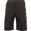 Mens Fellwalk Stretch Shorts