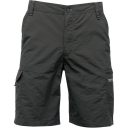 Mens Larsson II Shorts