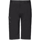 Mens Norrish Flex Long Shorts