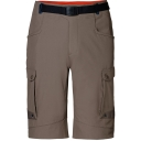 Mens Impulse Flex Shorts