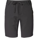Mens Pomona Shorts