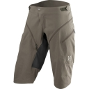 Mens Ardent II Shorts