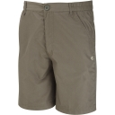 Mens Basecamp Shorts