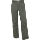 Mens Hanford Utility Pants
