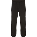 Mens Half Dome Pants