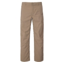 Mens Horizon Cargo Pants