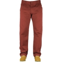Mens Reed Chino Trousers