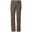 Mens Standford OC Pants