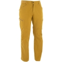 Mens Rangeley Pants