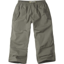 Mens Cypher 3/4 Pants