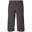 Mens Atacama 3/4 Pants