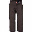 Mens Nosilife Lite Trousers