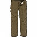 Mens Mid Trail Pants