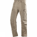 Mens Rugged Fjell Pant