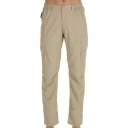 Mens Horizon Peak Surplus Pants