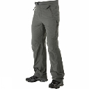 Mens Pitztal Trousers