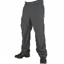 Mens Lonscale Pants