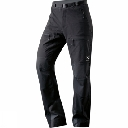 Mens Flint Pants