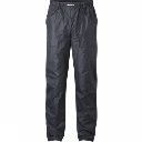 Mens Teclite Trousers