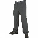 Mens Lonscale Zip Off Pants