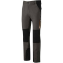 Mens Bear Full Stretch Survivor Trousers