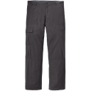 Mens Mosquito Safari Pants