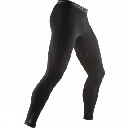 Mens Sprint Leggings