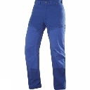 Mens Mid Flex Pant