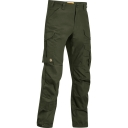 Mens Greenland Pro Trousers