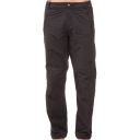 Mens Renshi Insulated Pant