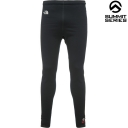 Mens Flux Power Stretch Pants