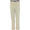 Mens Latitude Pants