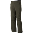 Mens Piero Pants